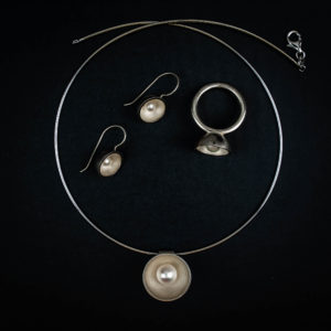Juwelier Foryta