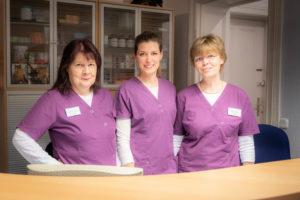 Tierarztpraxis Dr. Steffens