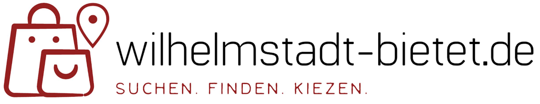 Gewerbeportal Wilhelmstadt