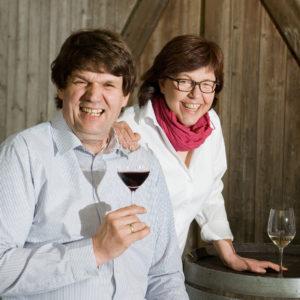Weinladen Spandau
