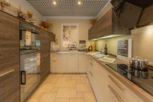 Küchenstudio Lochau