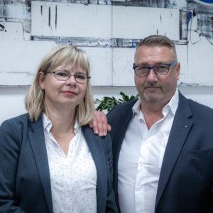 Allianz Hauptvertretung Burgemann OHG